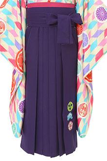 袴レンタルP179-6S