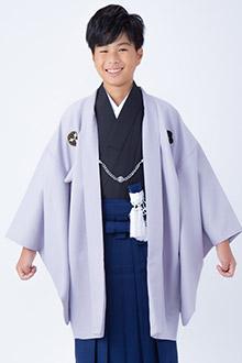 小学生袴JY013
